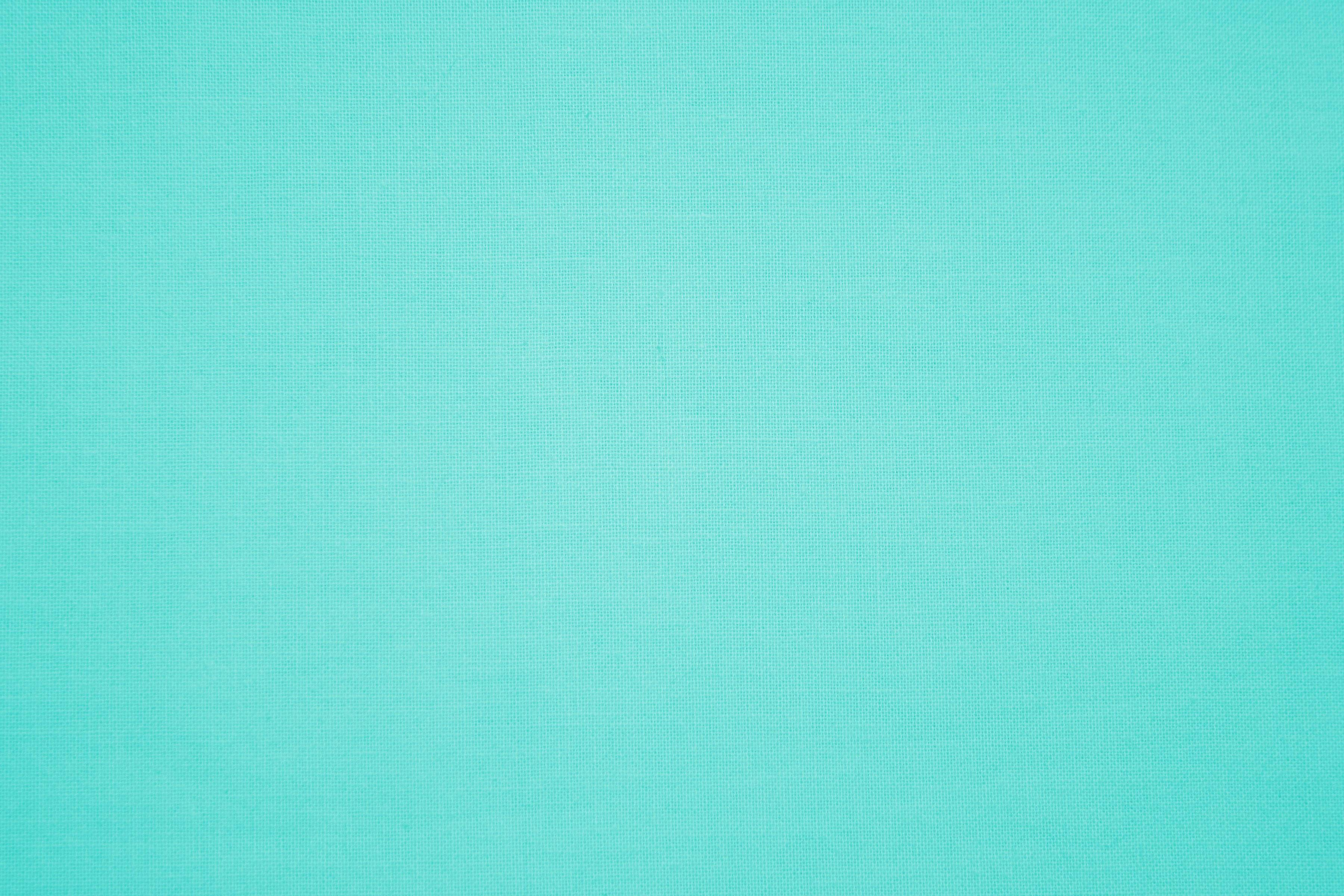 Wallpapers For > Turquoise Background Image