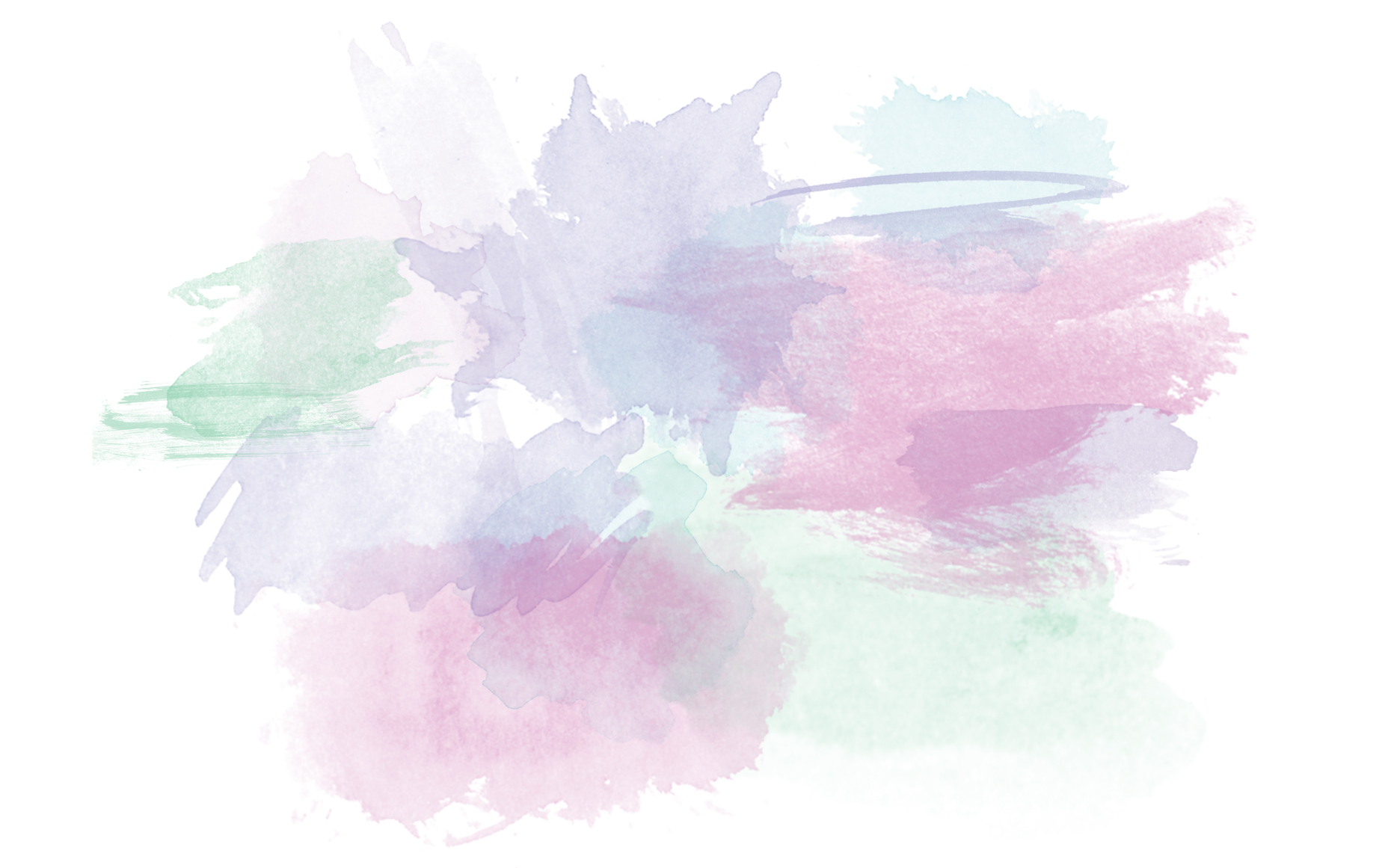 Watercolor Background - PowerPoint Backgrounds for Free
