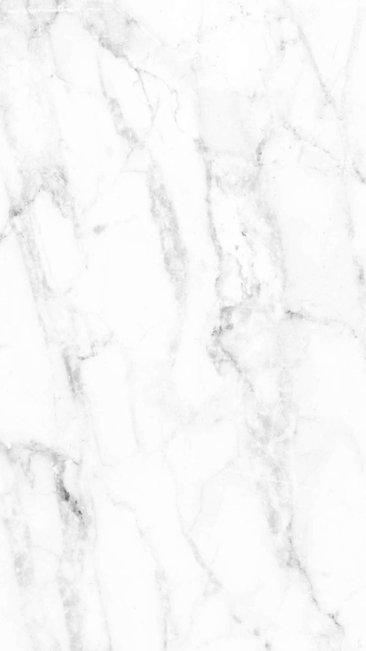 White Marble Background Powerpoint Backgrounds For Free