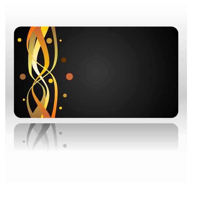 Business Card Background Images business card background  download at