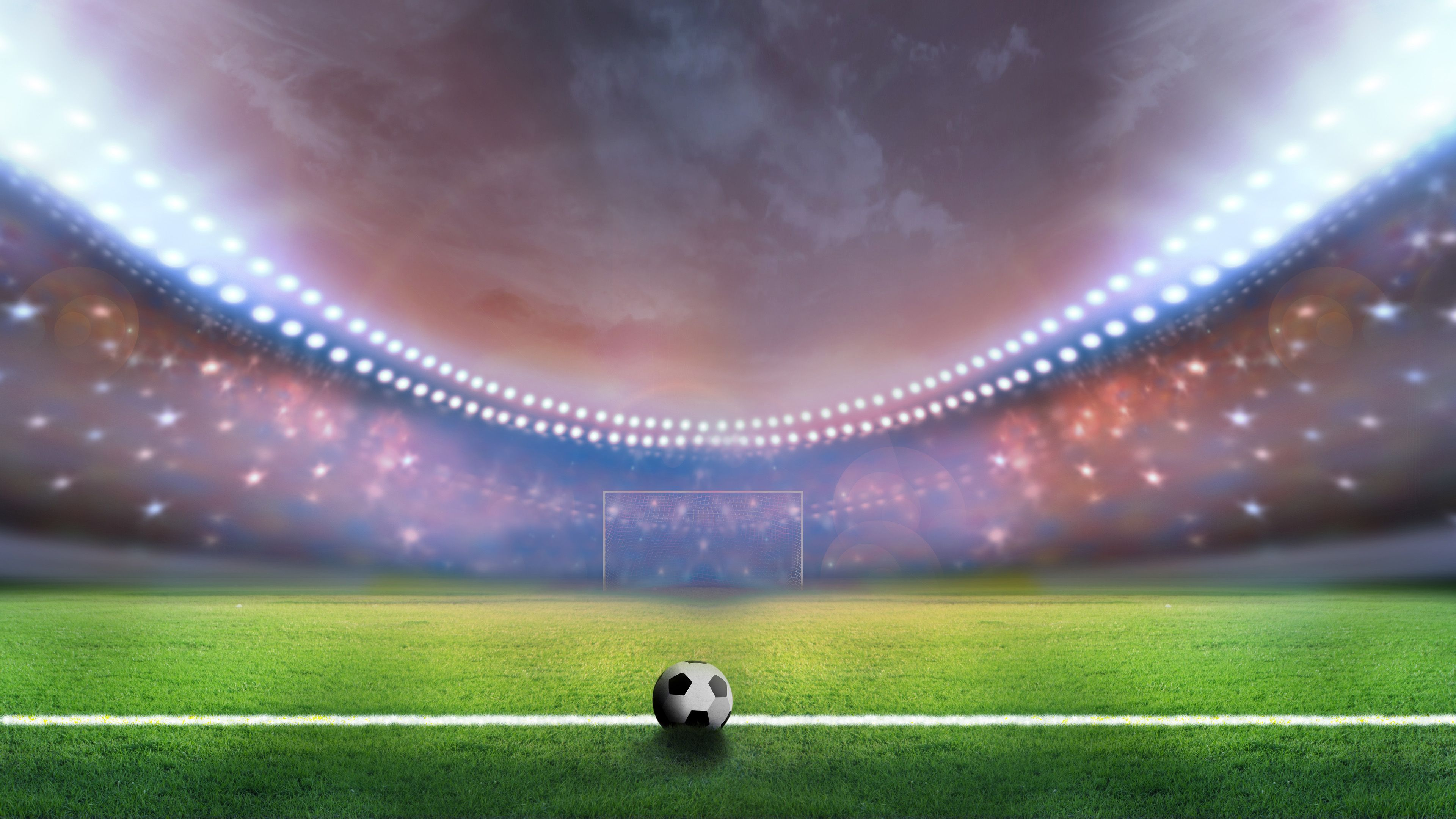 Free Download Football Ultra HD Background Properties