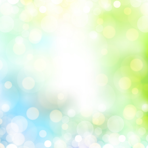 Light Green Powerpoint Background Powerpoint Backgrounds For Free Powerpoint Templates