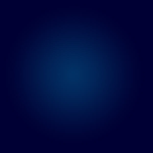 Navy Blue Background - PowerPoint Backgrounds for Free PowerPoint