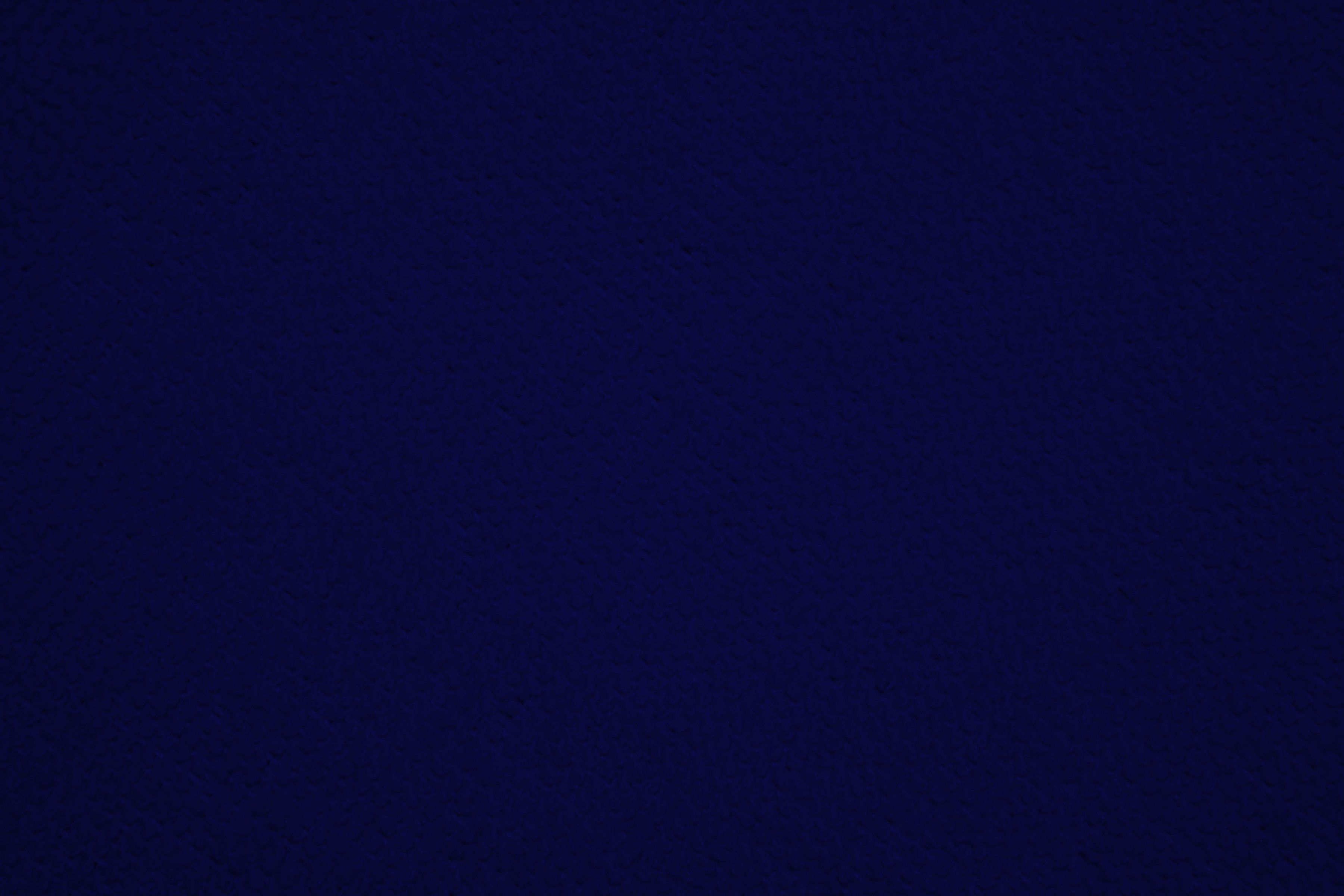 Navy Blue Backgrounds  Wallpaper Cave #7619