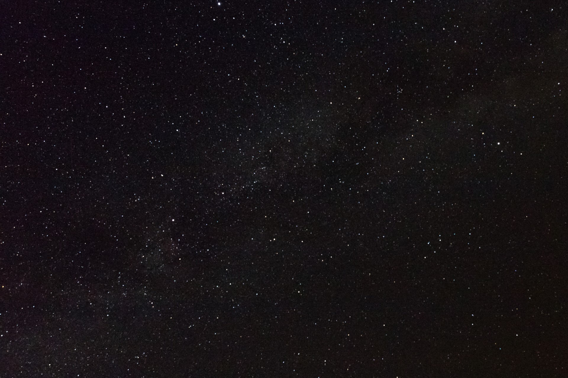 Night Sky Background Powerpoint Backgrounds For Free Powerpoint Templates