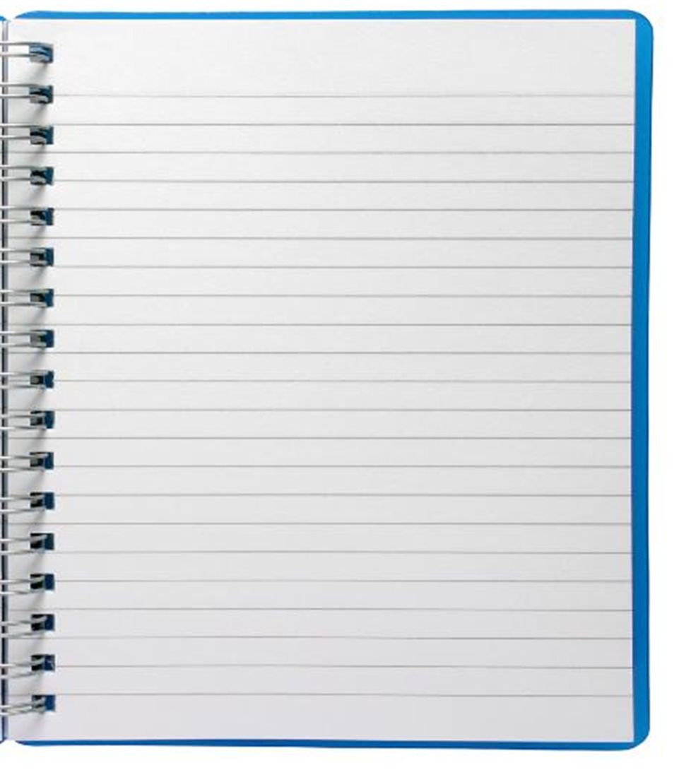 notebook background png hq free download 6867 seek gif