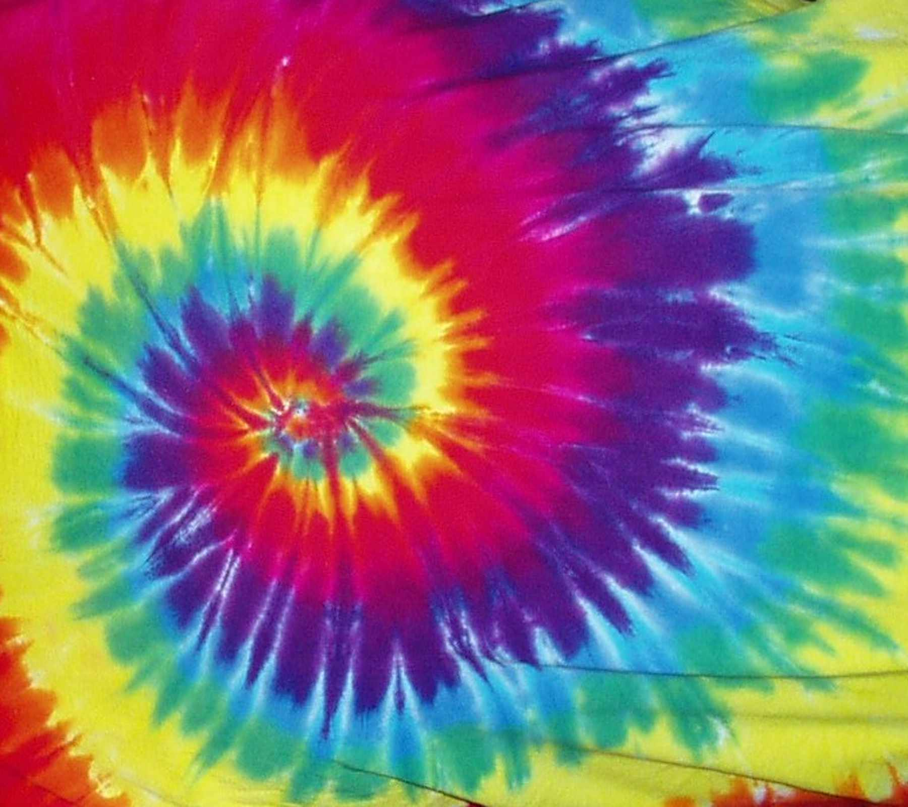 Tie Dye Background - PowerPoint Backgrounds for Free ...