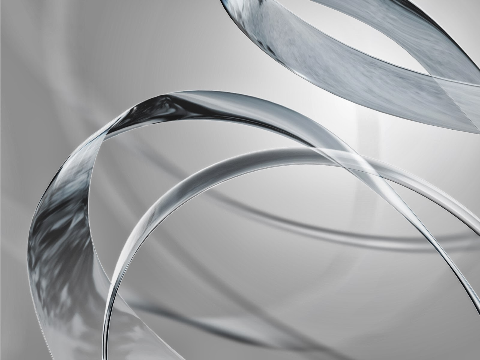 Silver Abstract Lines Free PPT Backgrounds for your PowerPoint