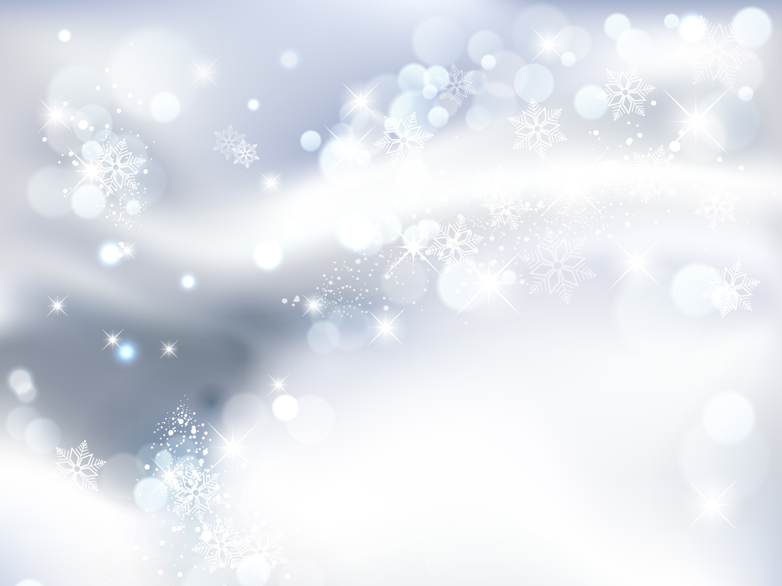 Silver Powerpoint Background - PowerPoint Backgrounds for ...