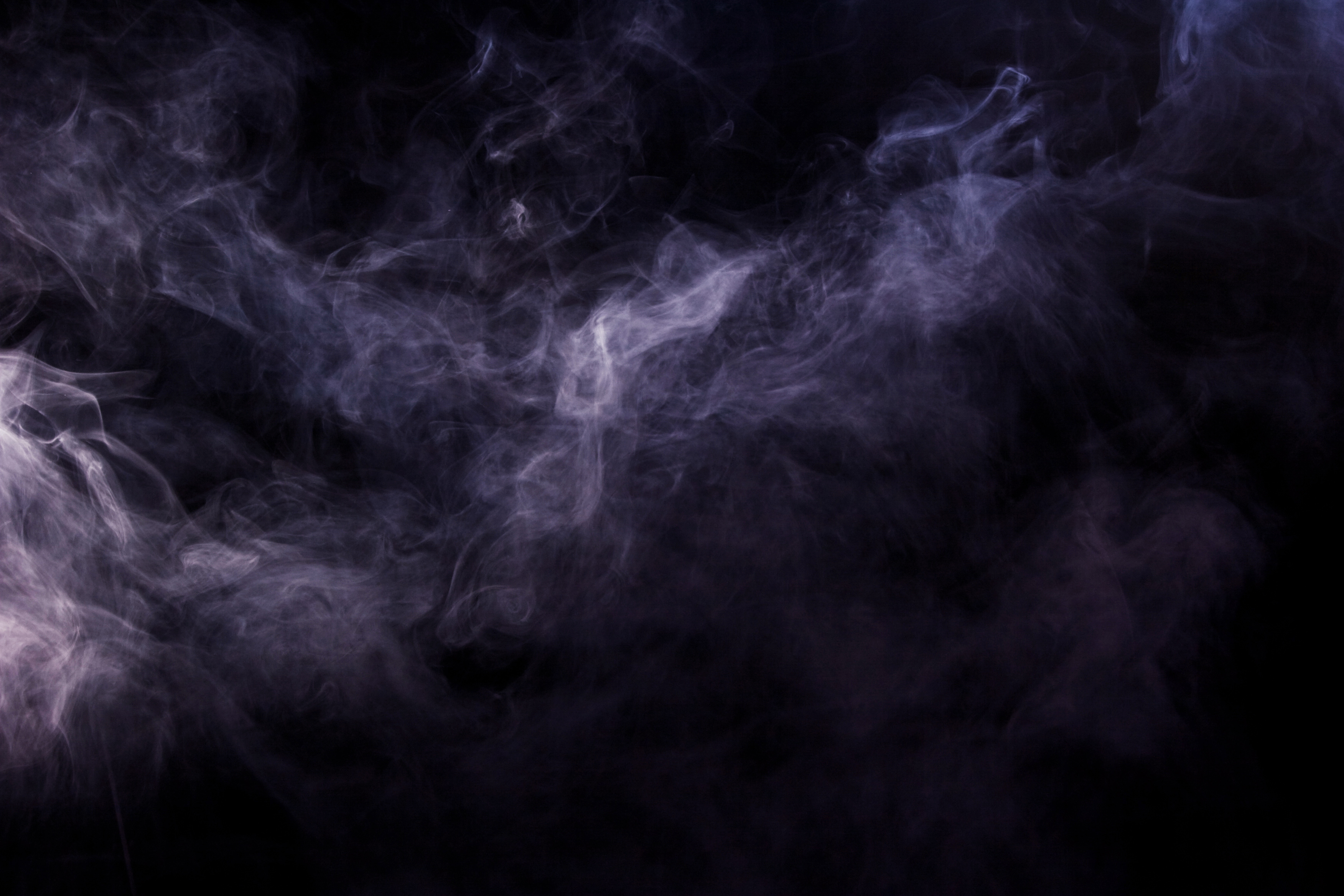 smoke, texture smoke, smoke texture background, download photo smoke   #7893