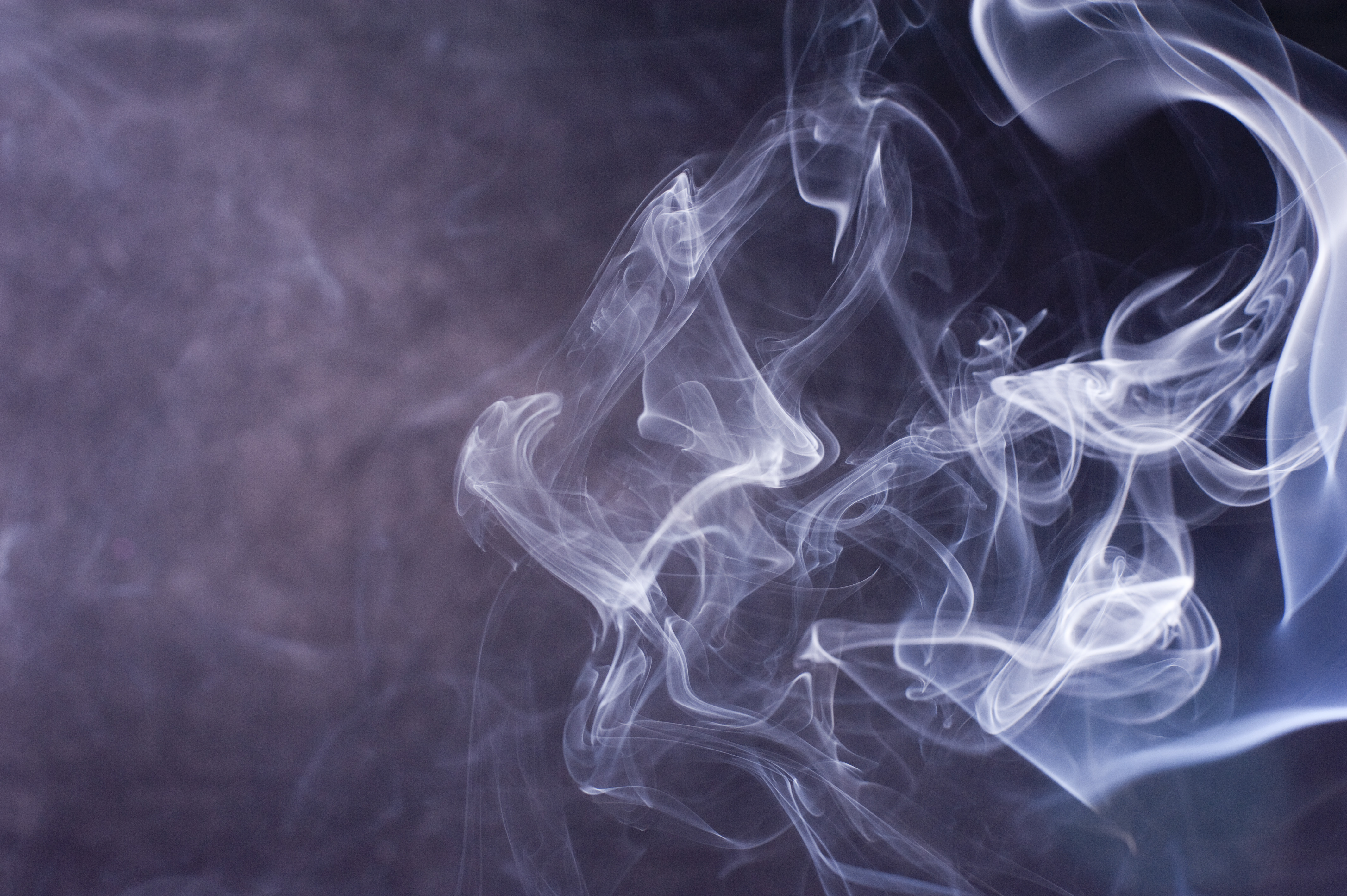Smoky Background Misty Smoke Background  Backgrounds And Textures