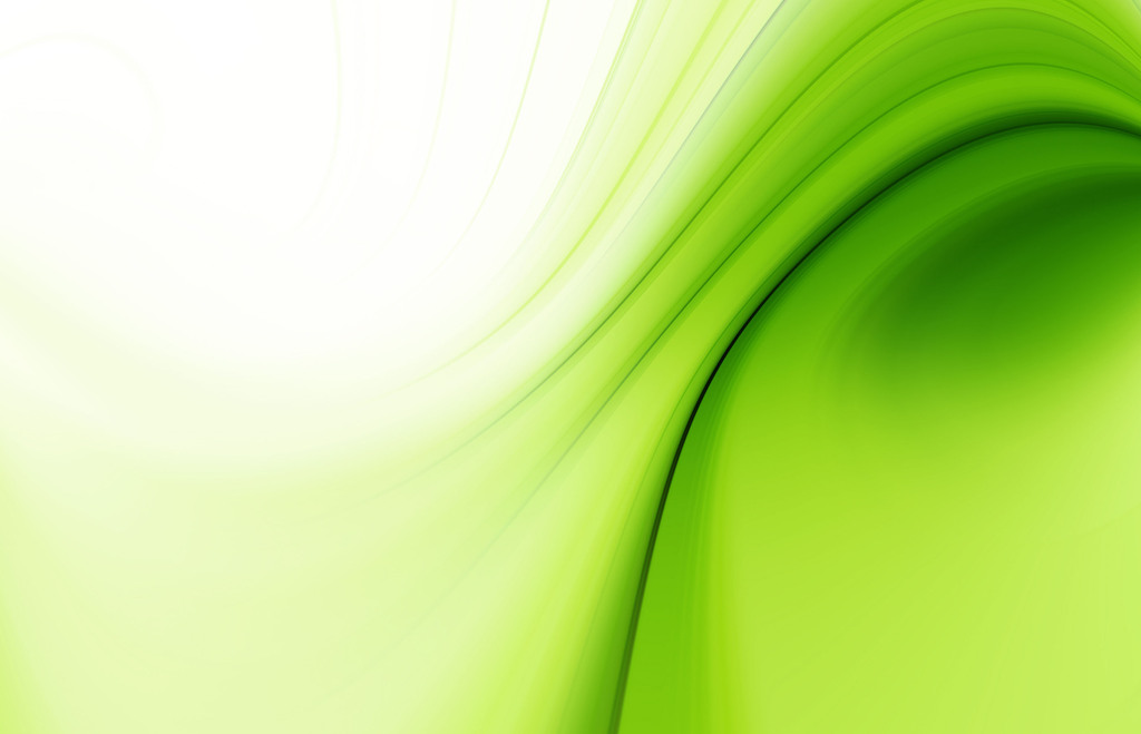 This is the Green curves wave background image You can use PowerPoint