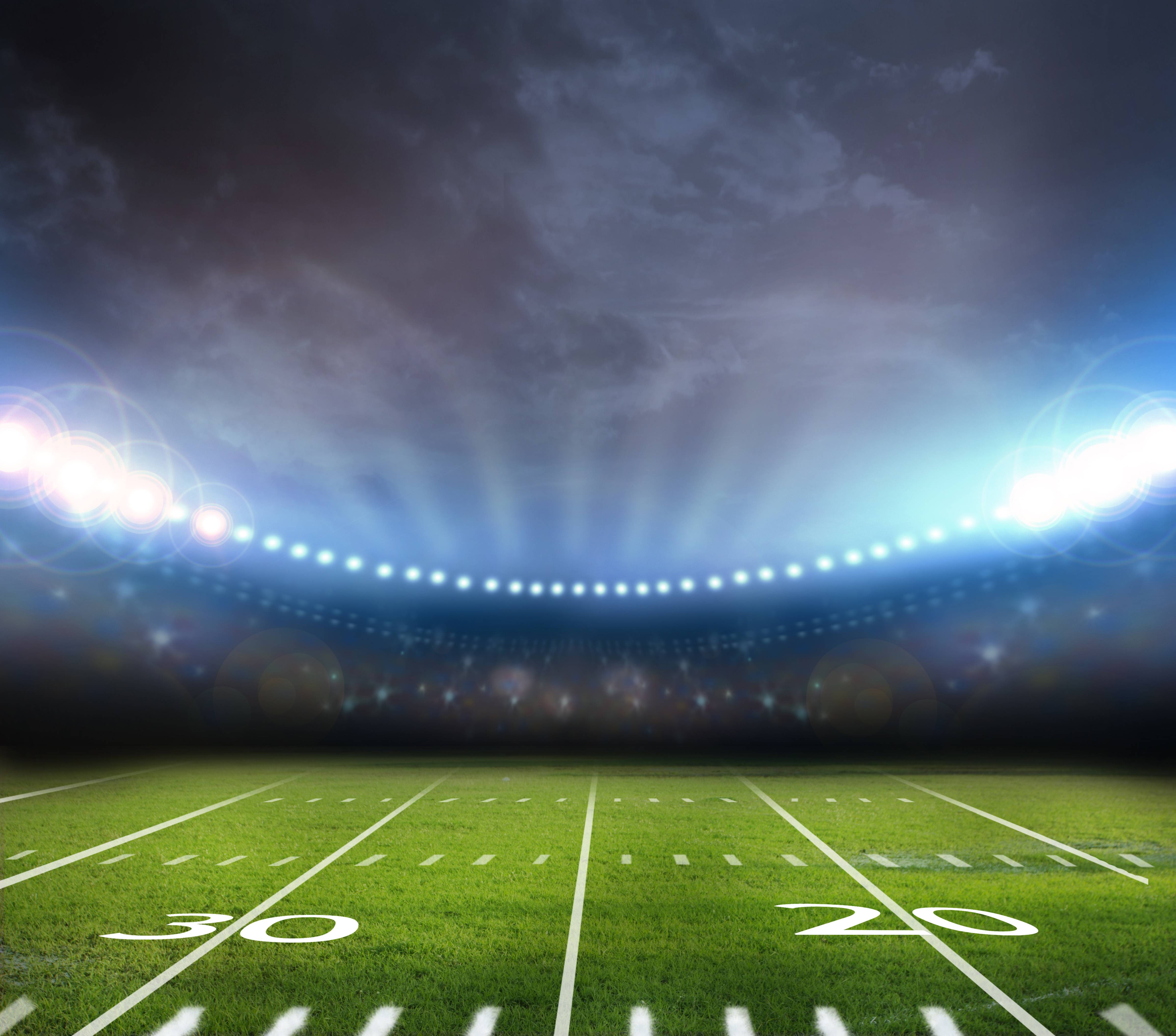 Wallpapers For > American Football Backgrounds For Photoshop