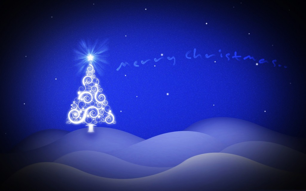 Animated Christmas Ppt Background Powerpoint Backgrounds