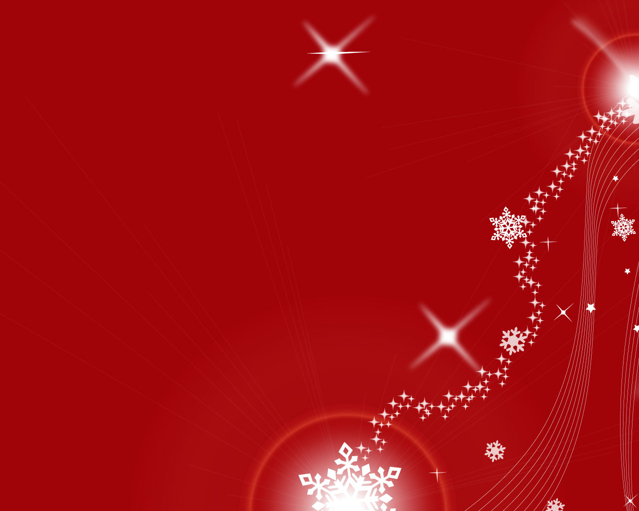 animated christmas powerpoint slides free christian wallpaper for hq