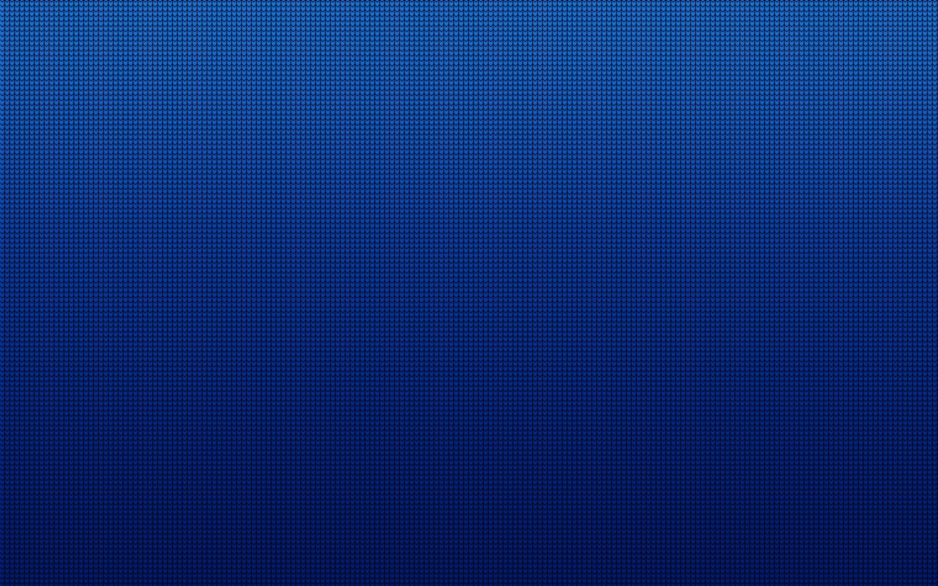 Dark blue checks web background  Daily pics update  HD Wallpapers