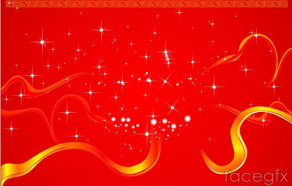 New Years Background Powerpoint Backgrounds For Free Powerpoint Templates