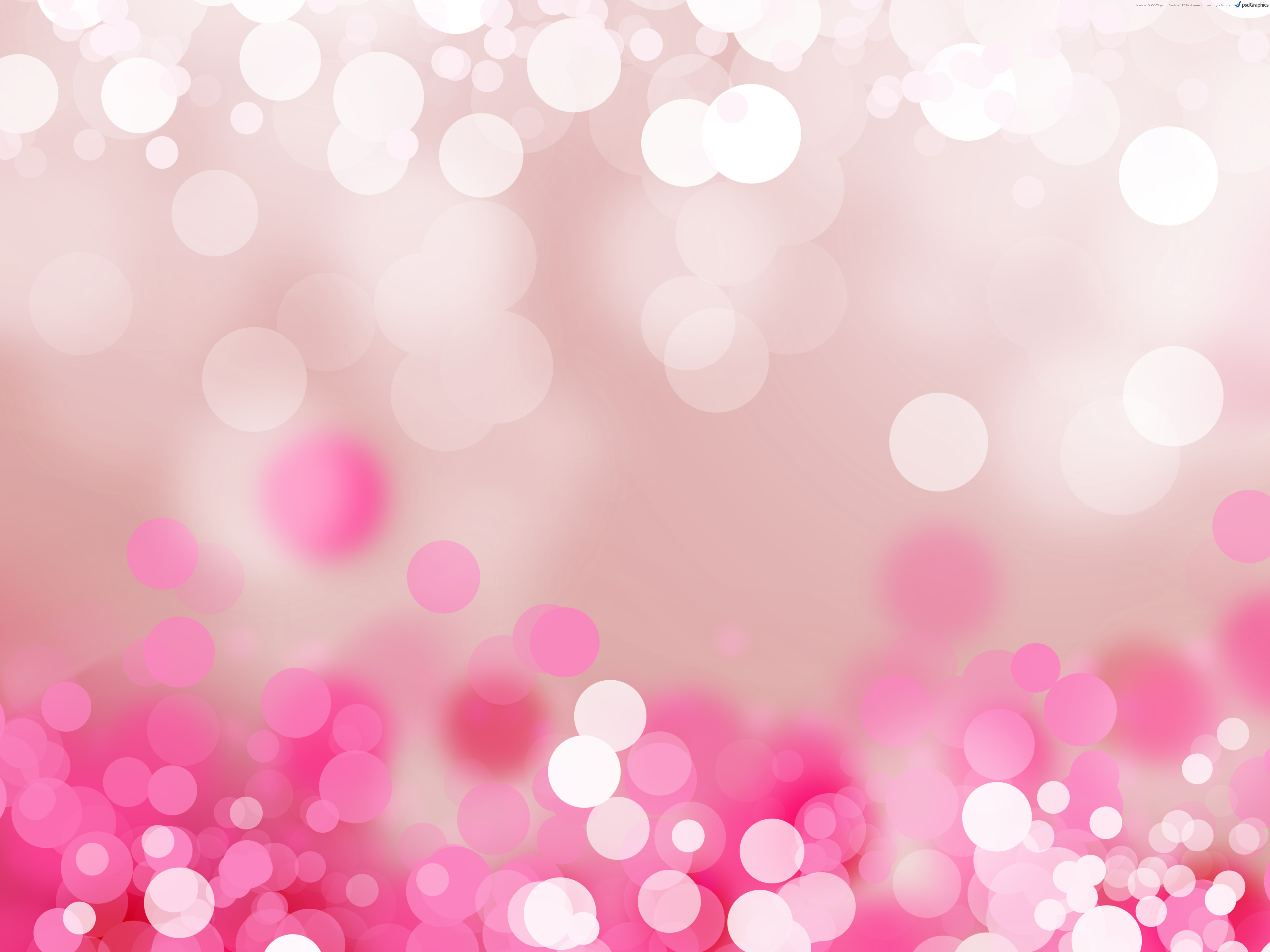 Light Pink Backgrounds  wallpaper, wallpaper hd, background desktop #8304