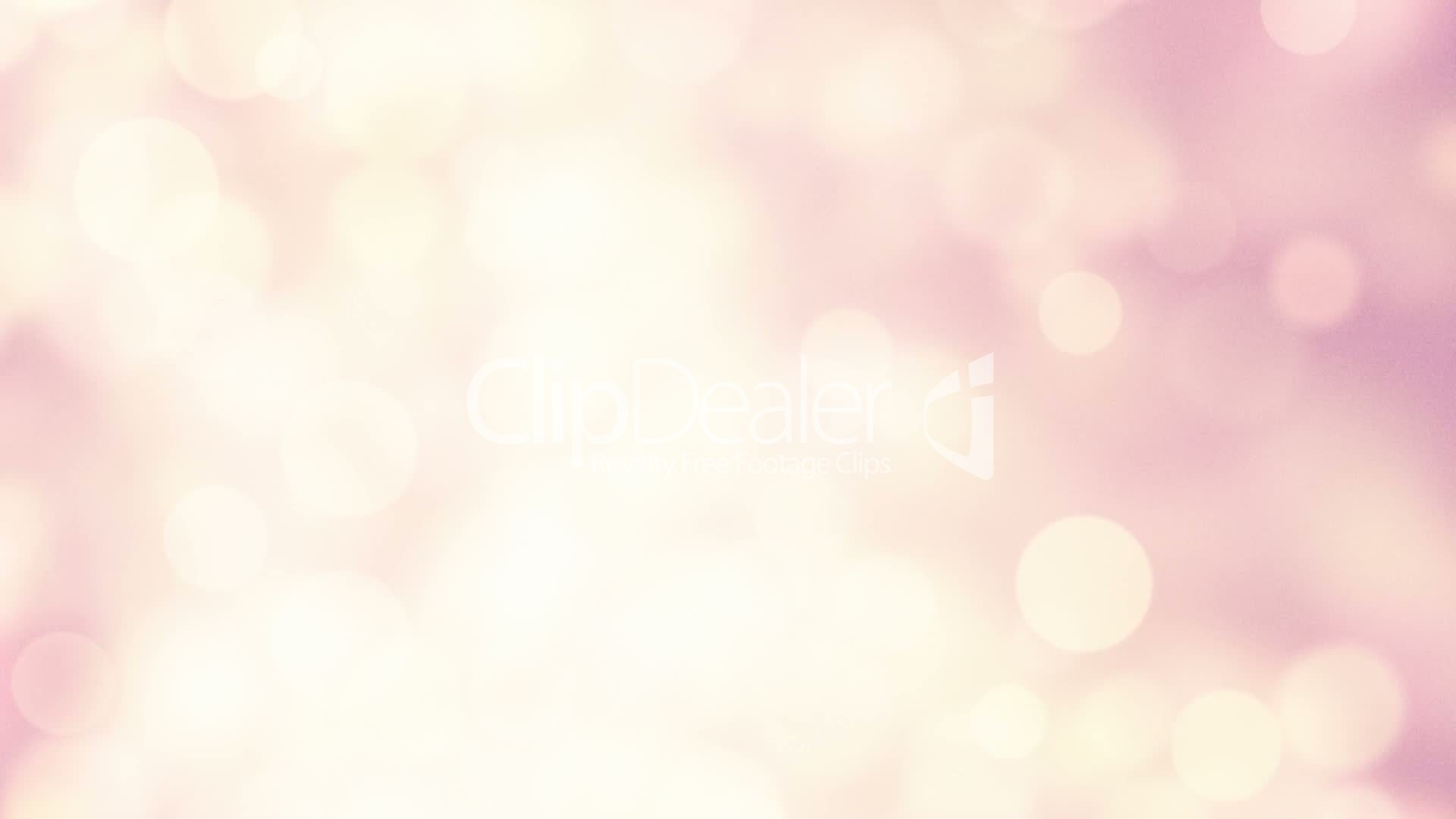 Light Pink Background Powerpoint Backgrounds For Free Powerpoint