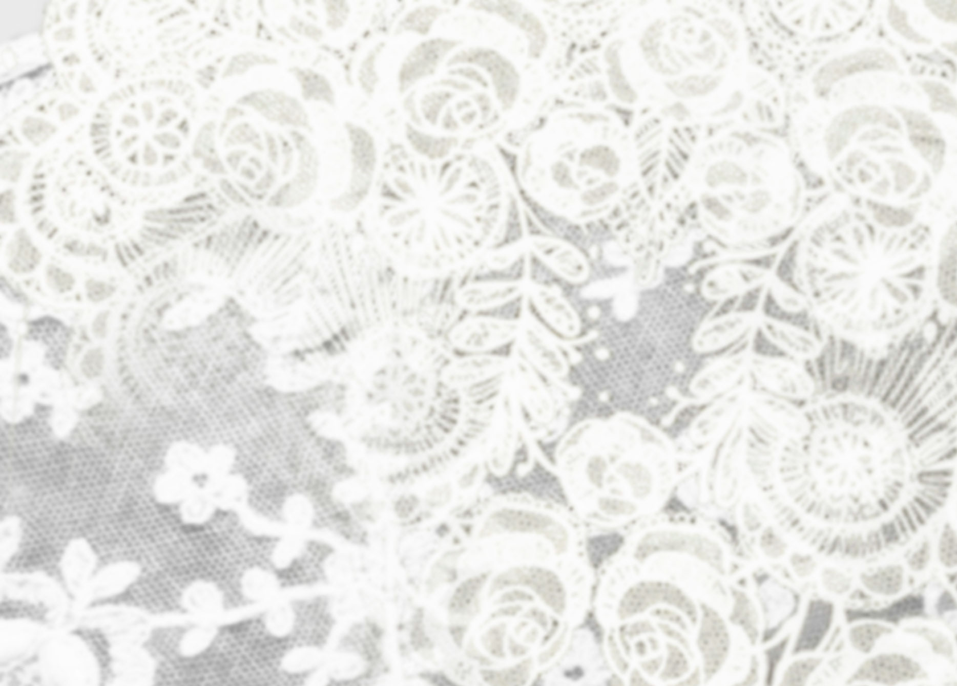 Vintage Lace Background Tumblr Images & Pictures  Becuo