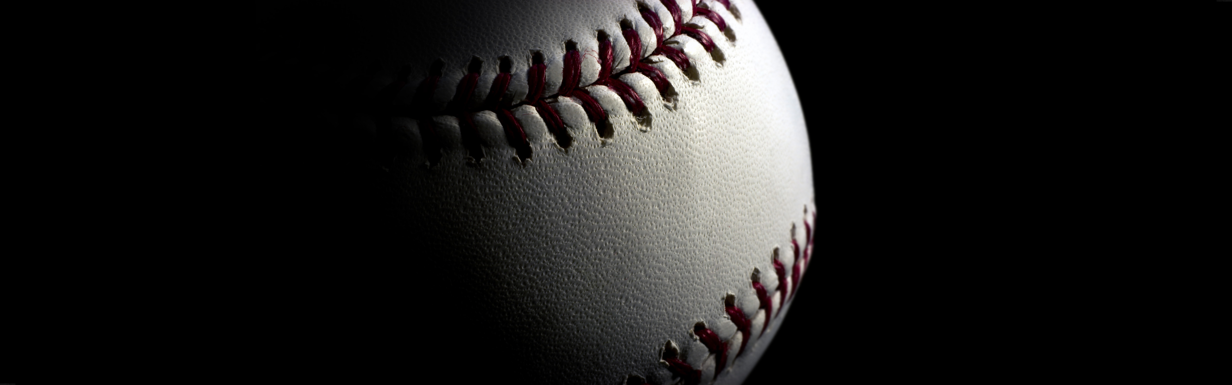 High Quality Baseball Backgrounds Wallpaper Background By Click