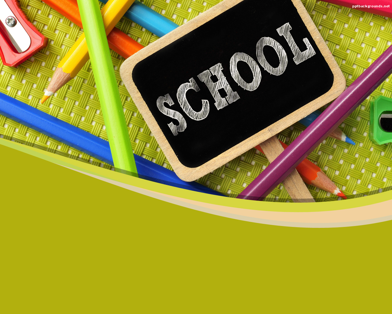 School Powerpoint Background Powerpoint Backgrounds For Free Powerpoint Templates