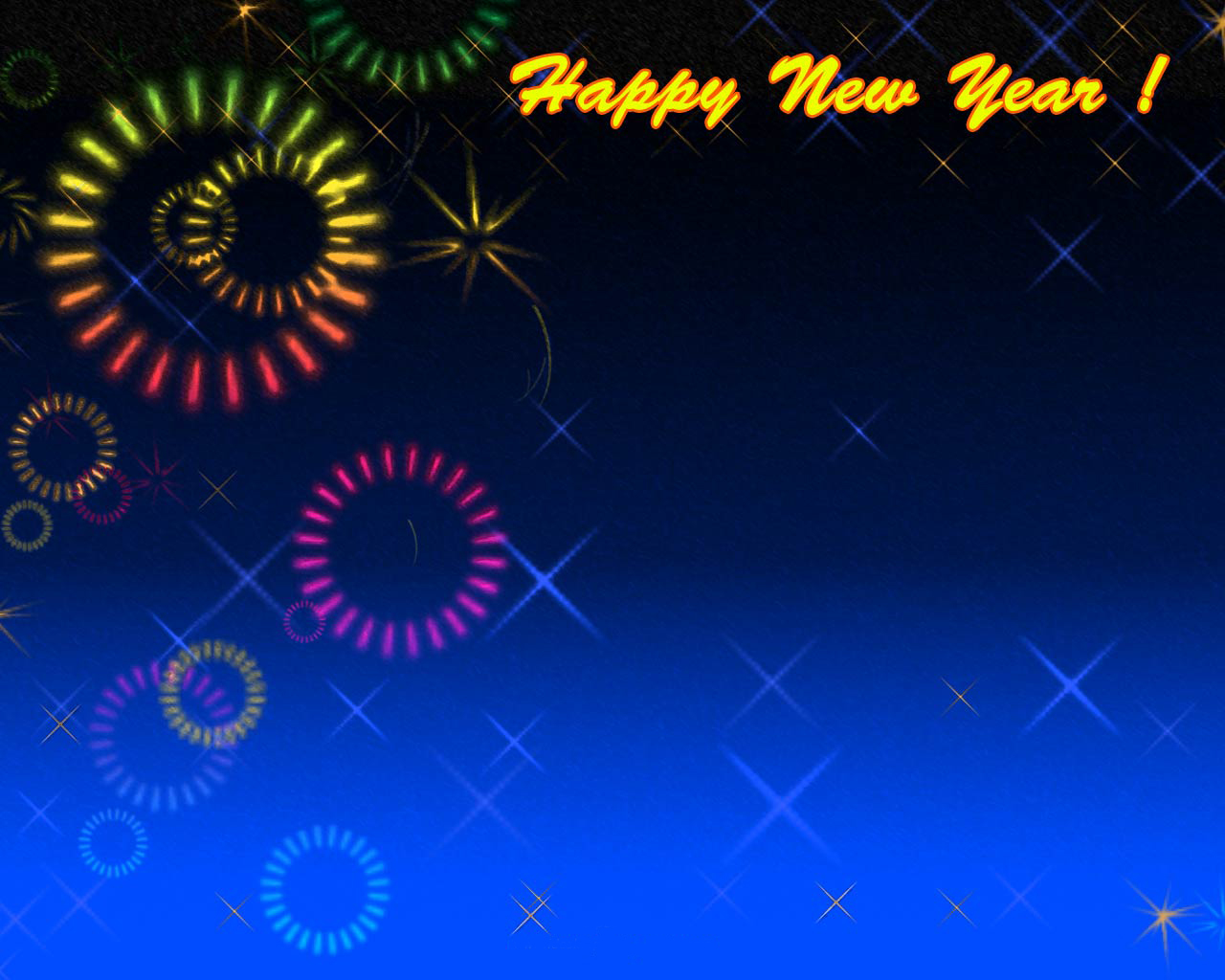 Chinese New Year Ppt Background Powerpoint Backgrounds For