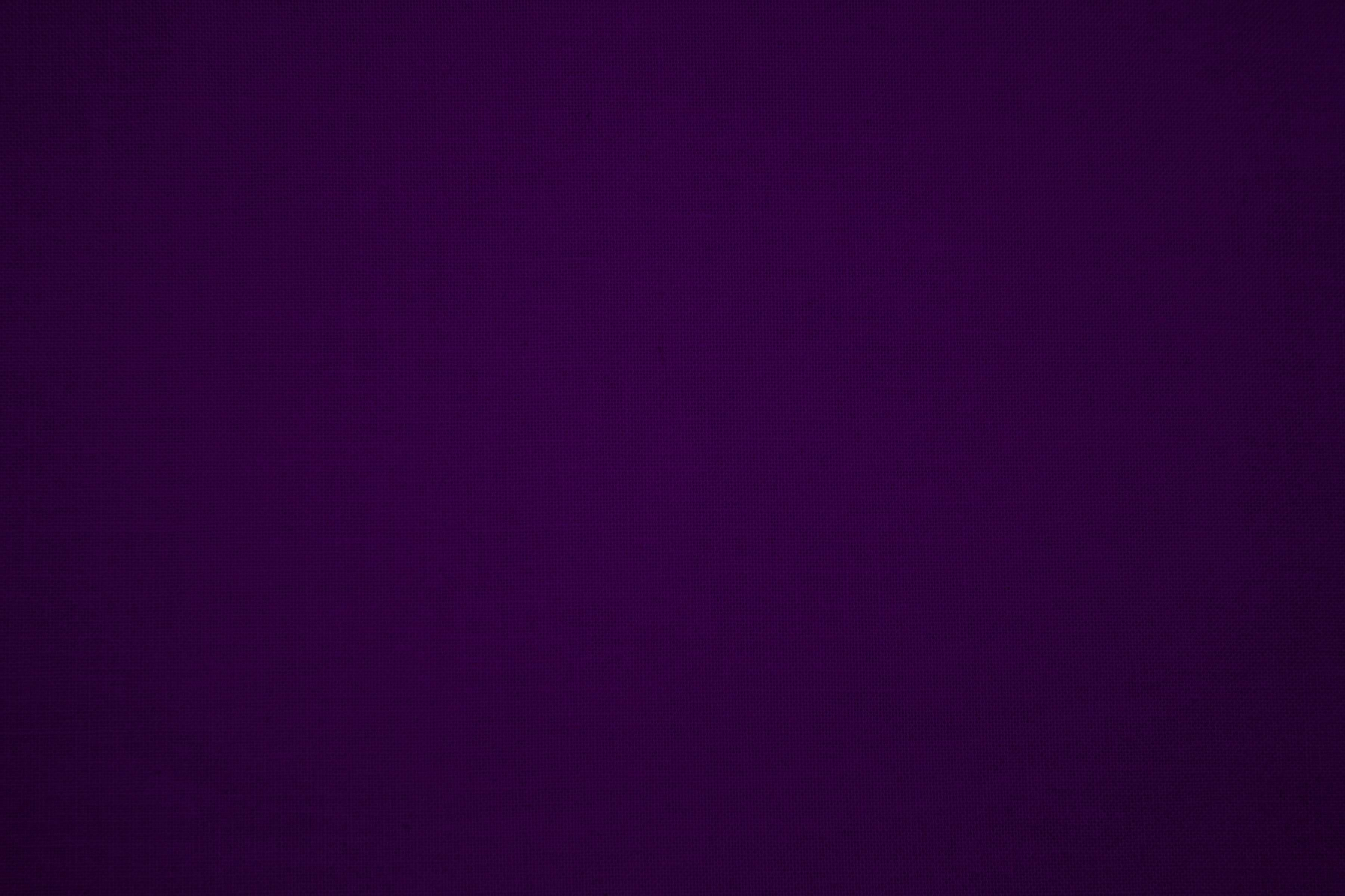 210 Amazing Purple Backgrounds  Backgrounds  Design Trends