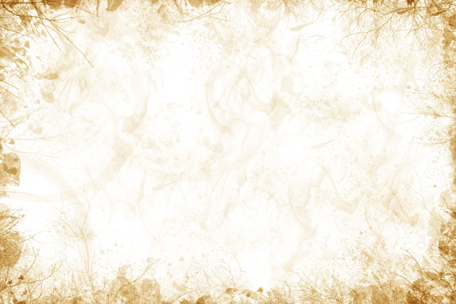 Wedding Background Texture Footage Page 3: Background Texture Images3 HQ Free Download