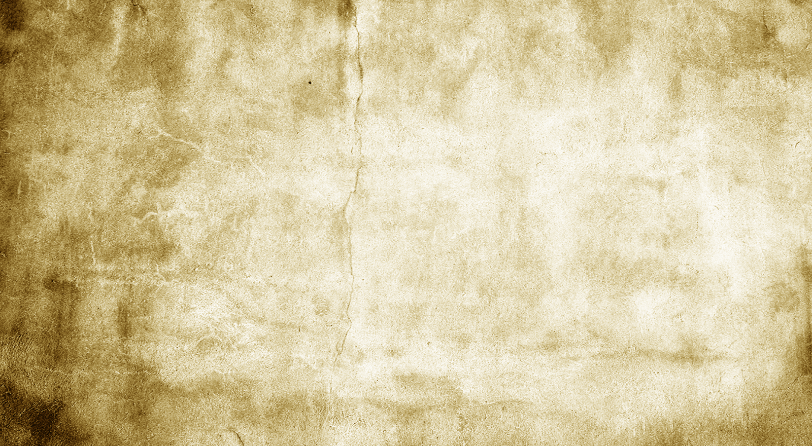 Background Texture Powerpoint Backgrounds For Free