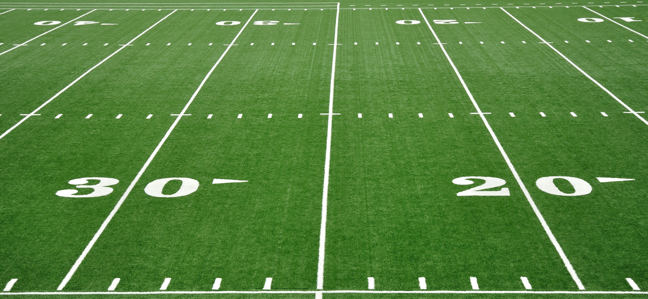 Best Photos of Football Field Background  Football Field Lines, UEFA