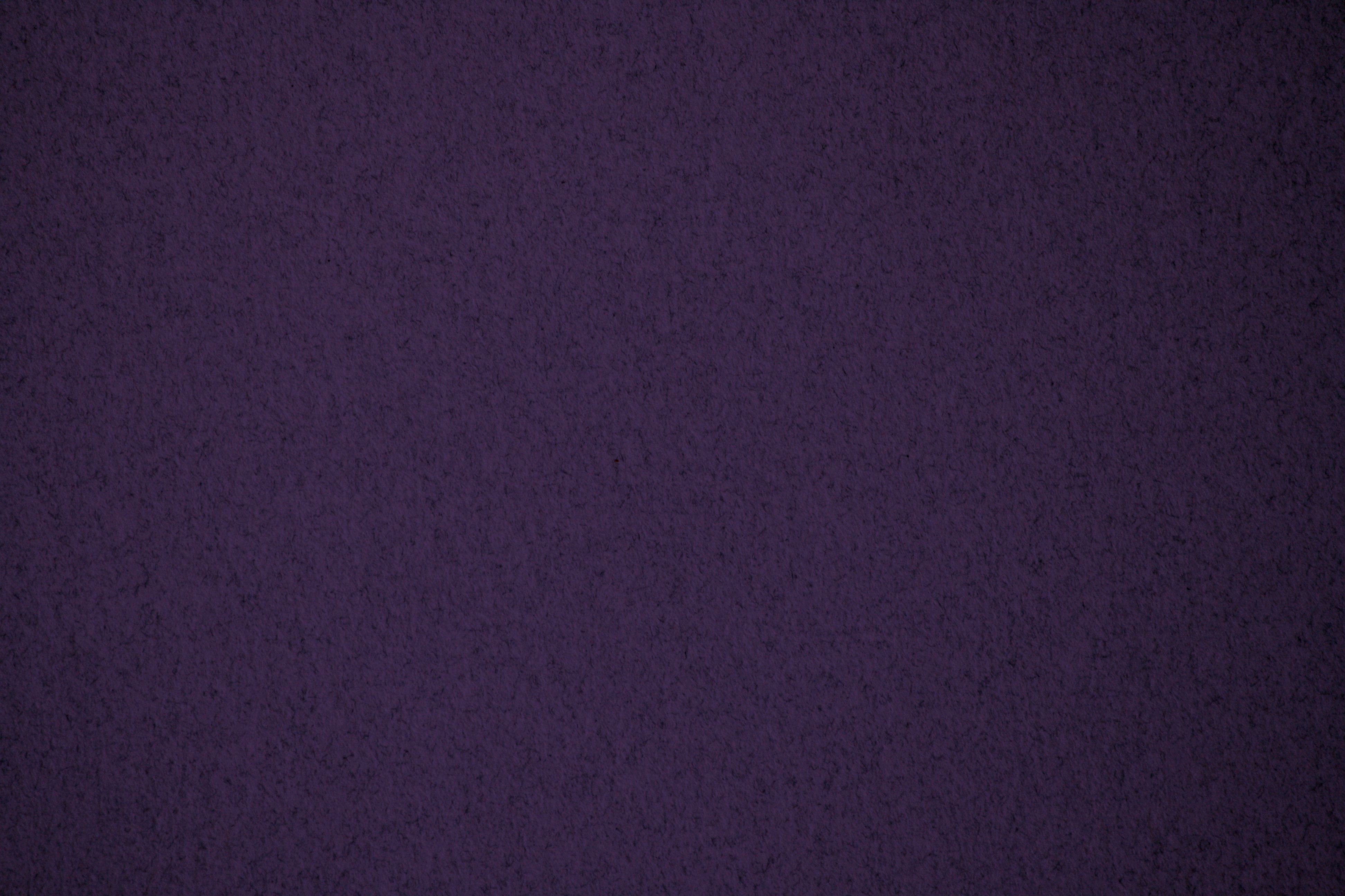 Dark Purple Backgrounds Images & Pictures  Becuo