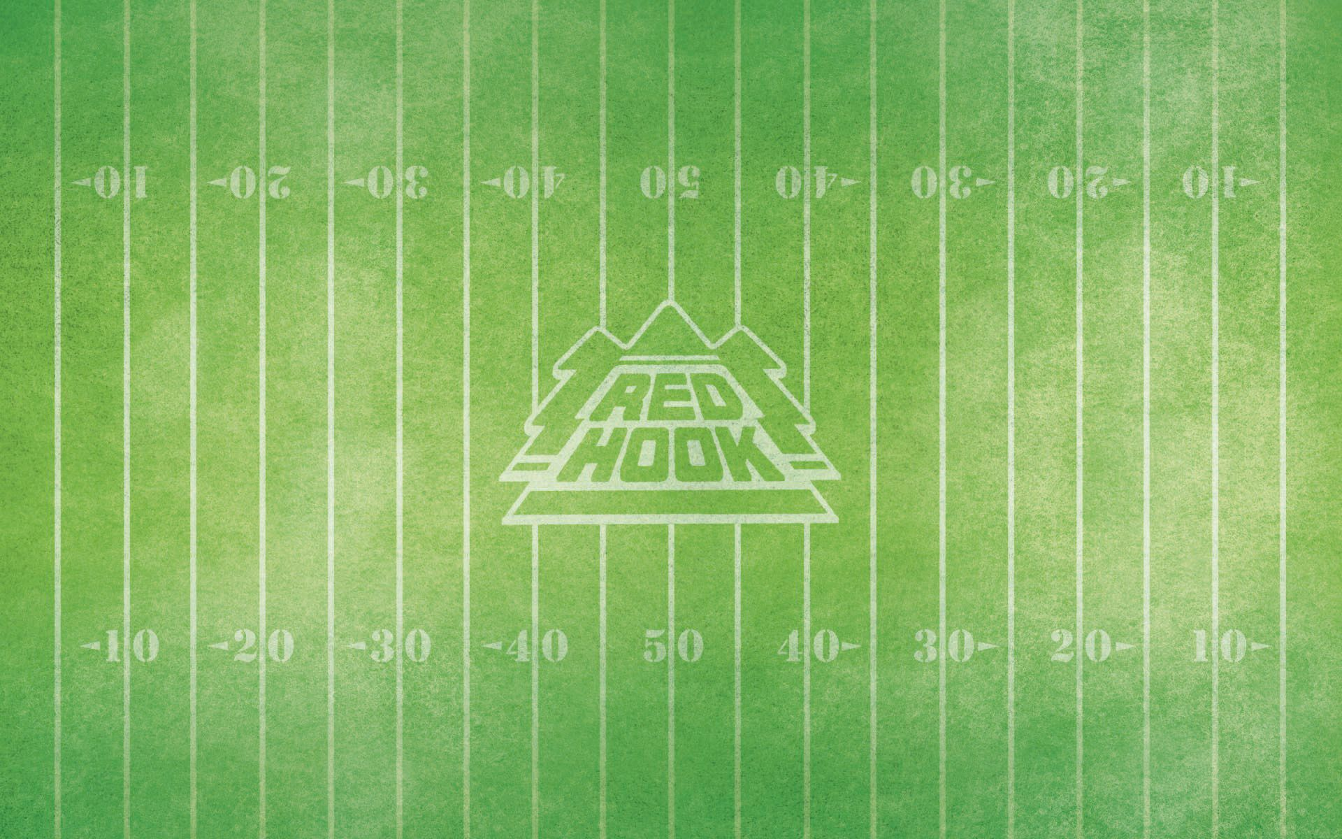 Football Field Backgrounds  PixelsTalk Net