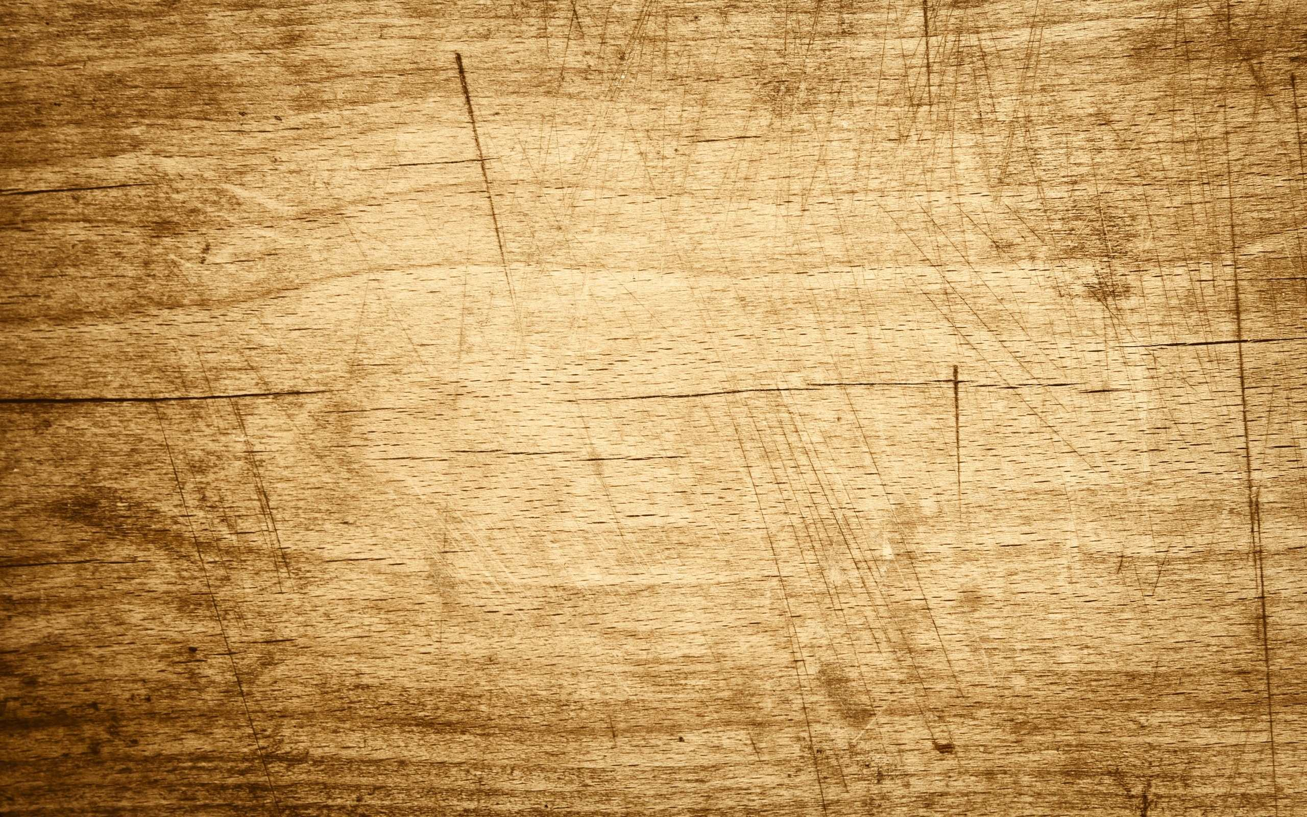 Light Rustic Wood Background Images & Pictures  Becuo