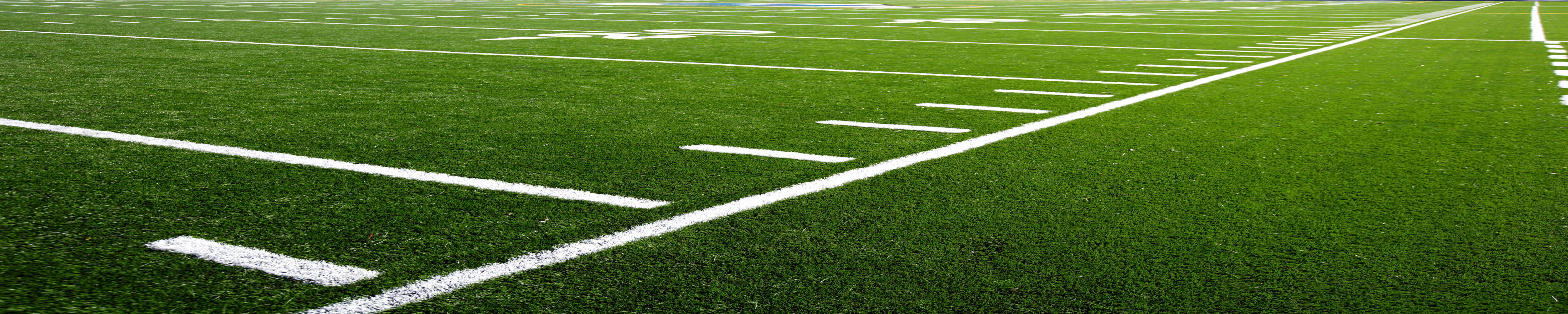 Nfl Football Field Background Image Splitverage sam monson blogging