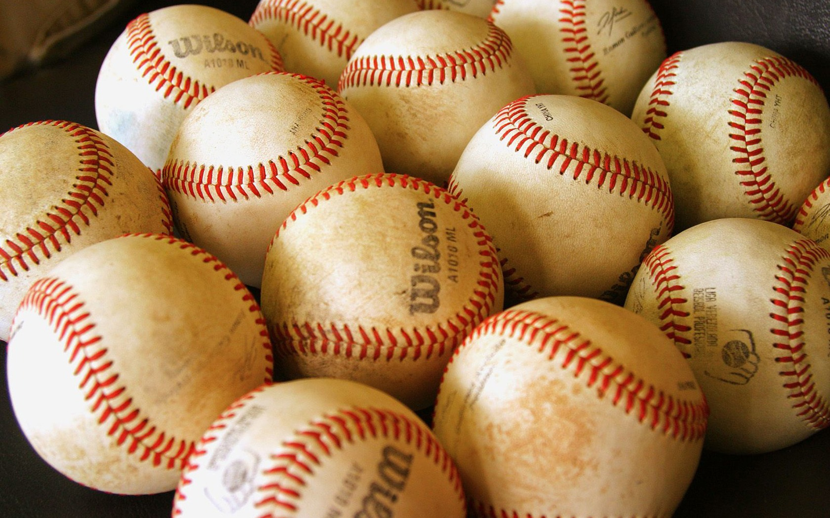 Baseball Background Powerpoint Backgrounds For Free Powerpoint