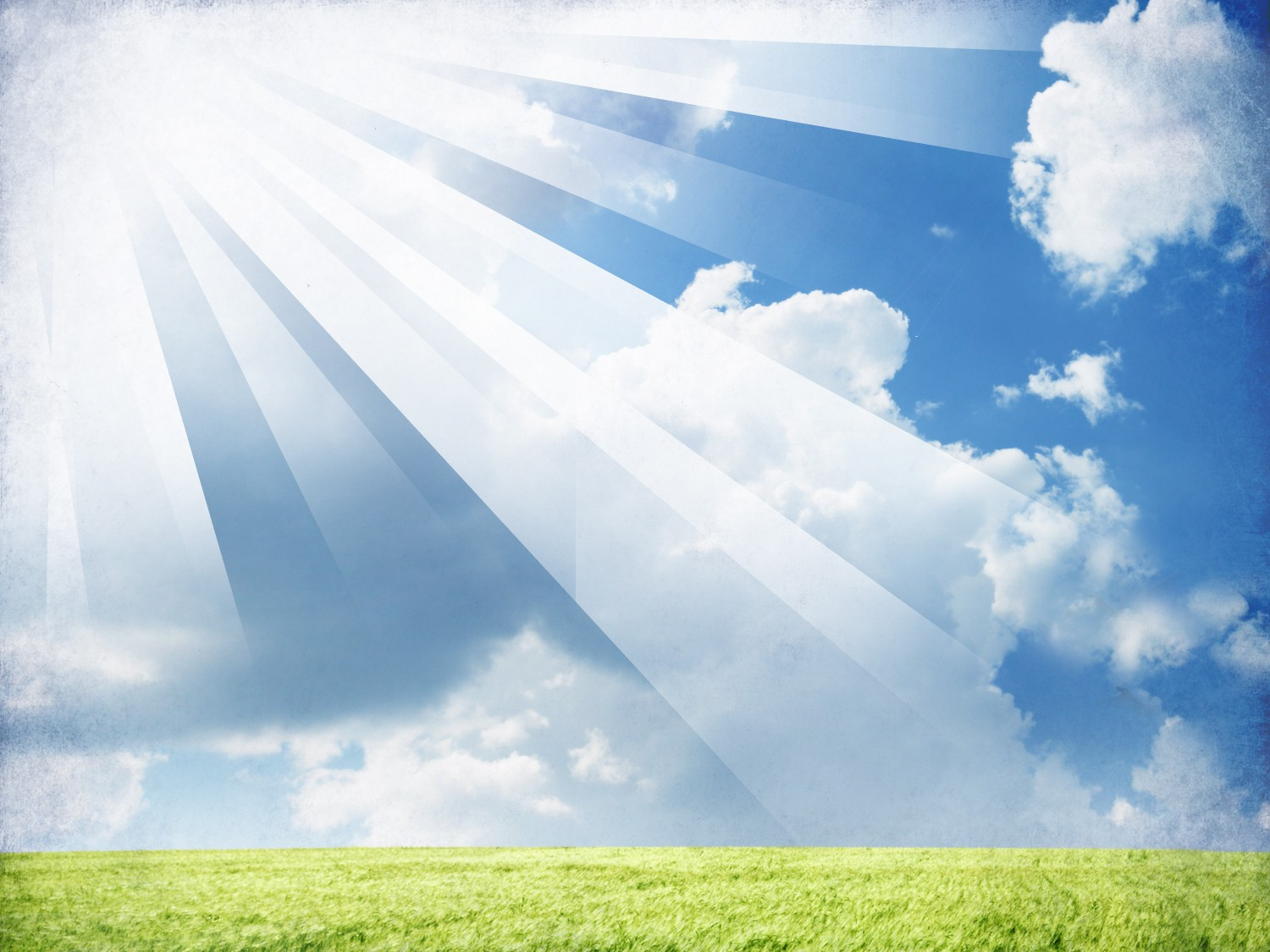 Ppt Background Christian Powerpoint Backgrounds For Free