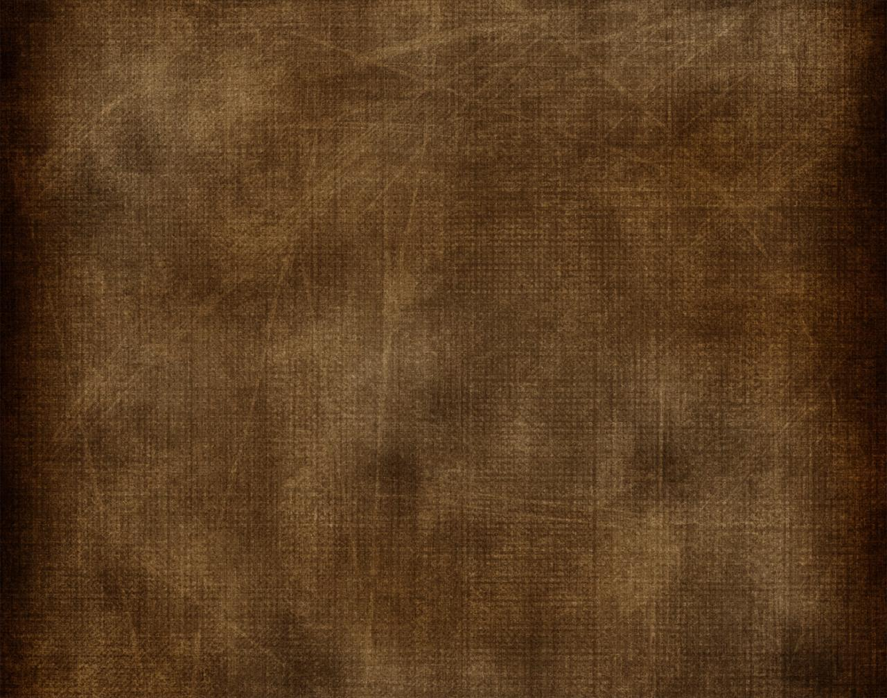 Rustic Background Related Keywords & Suggestions  Rustic Background