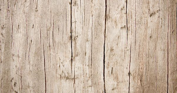 Rustic Wood Background Free Backgrounds On Pinterest Wood