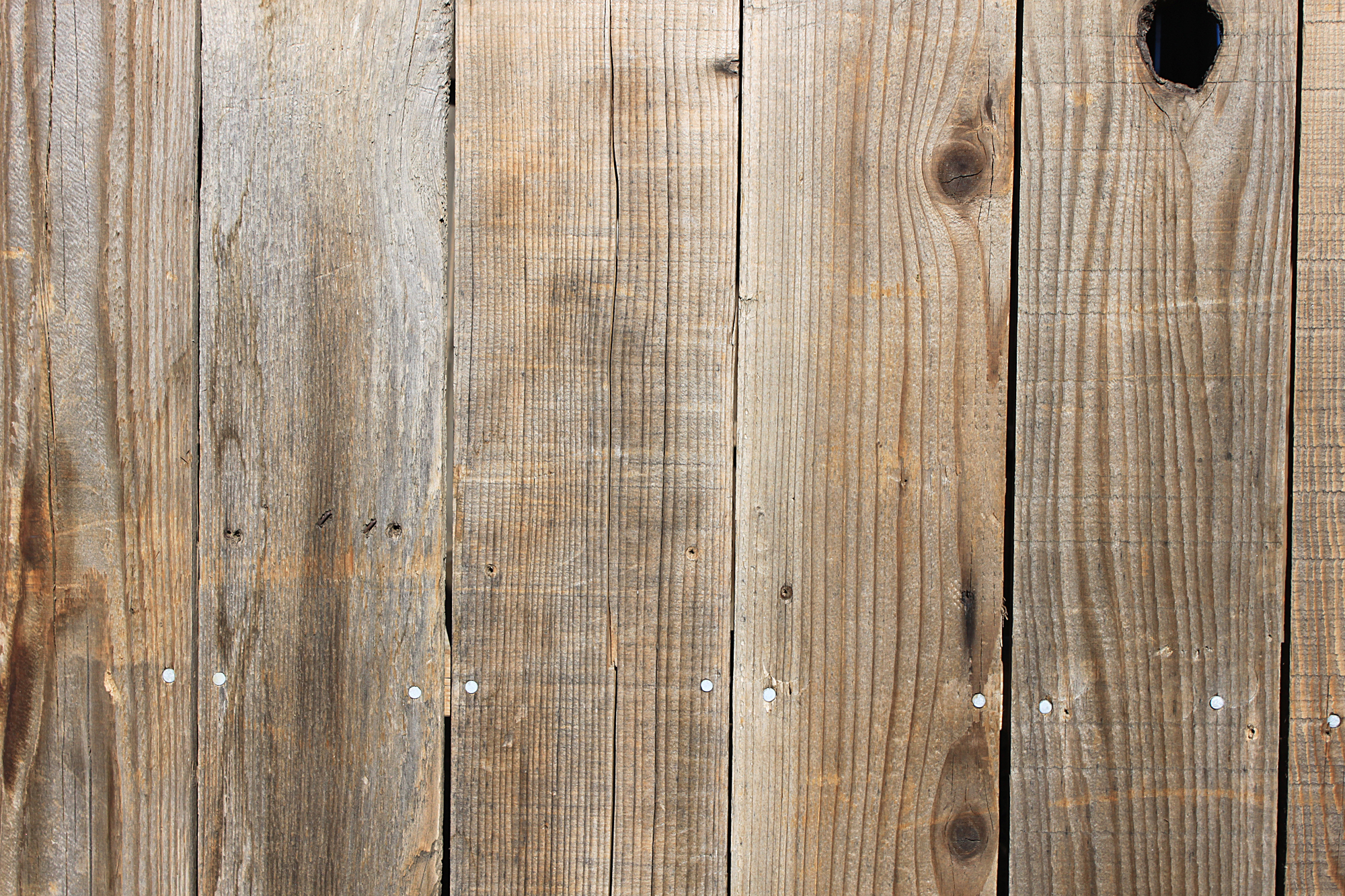 Rustic Wood Background Related Keywords & Suggestions  Rustic Wood
