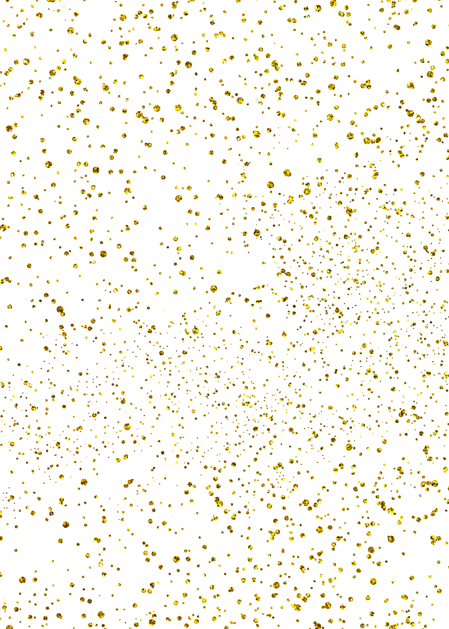 gold confetti background transparent hq free download honeycomb clip art for shower honeycomb clip art for shower