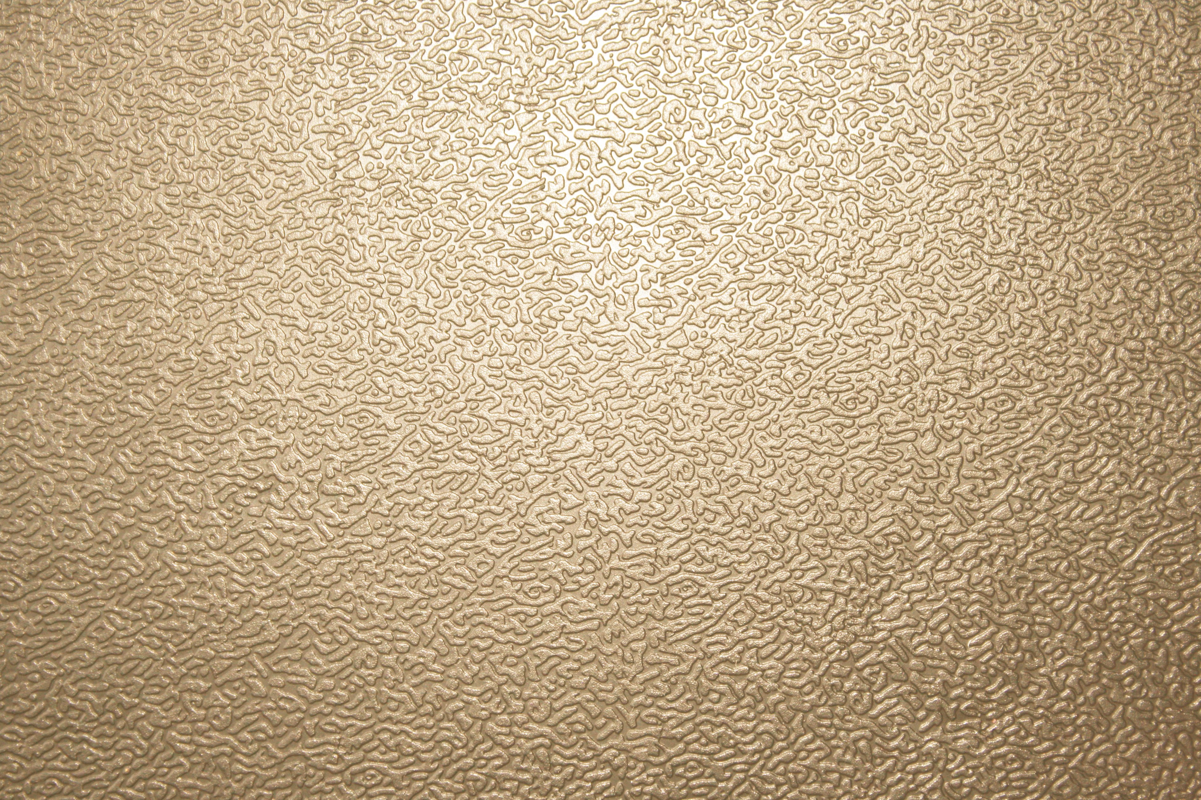 Textured Tan Plastic Close Up Picture  Free Photograph  Photos