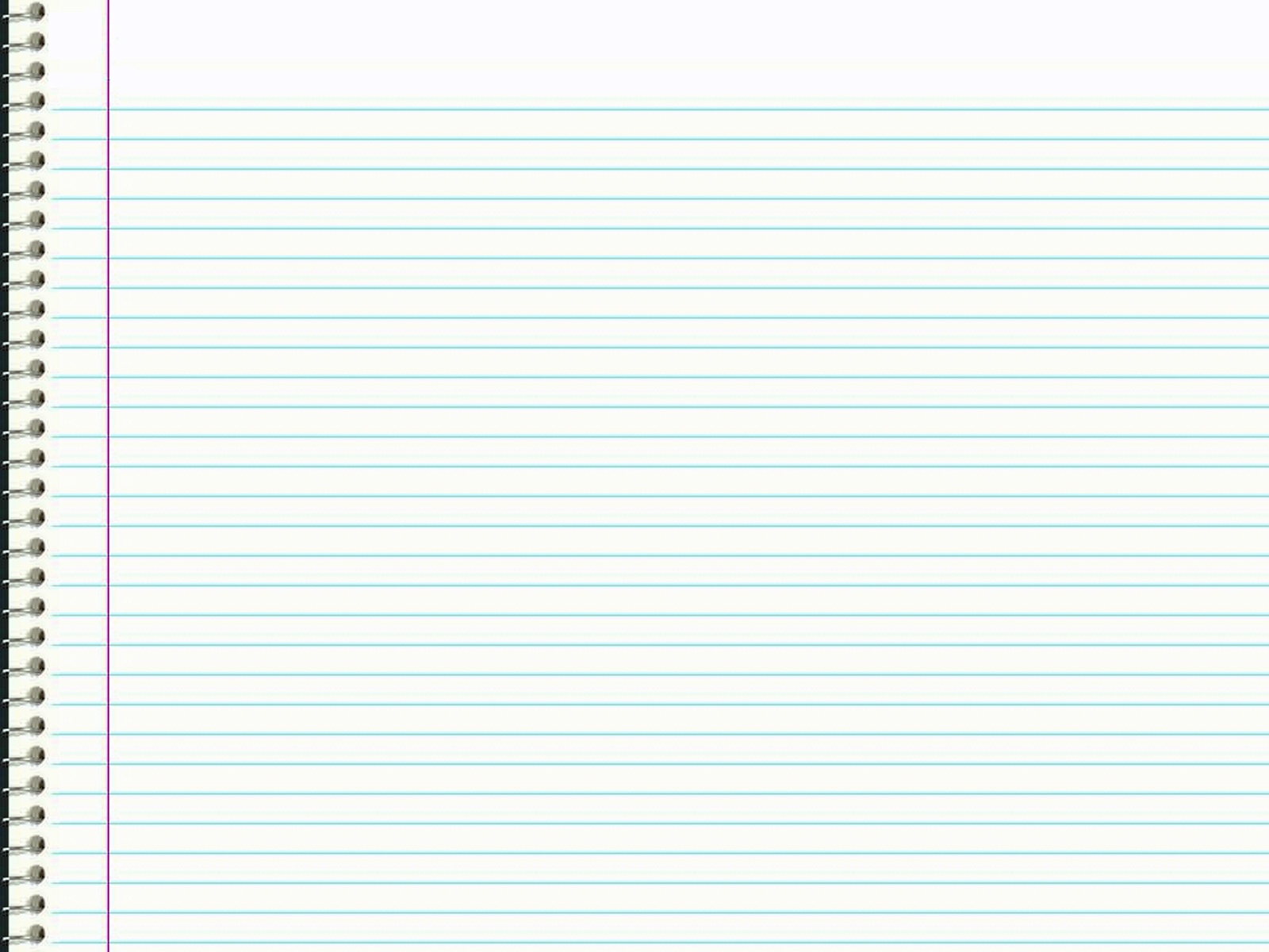 Free Lined Paper Template from www.seekgif.com