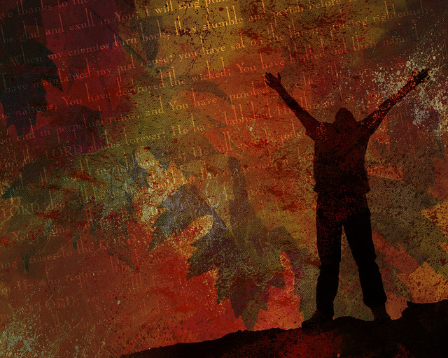 Praise Ppt Background - PowerPoint Backgrounds for Free ...