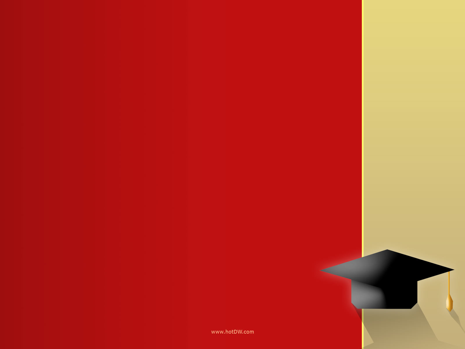 Graduation Background Powerpoint Backgrounds For Free Powerpoint