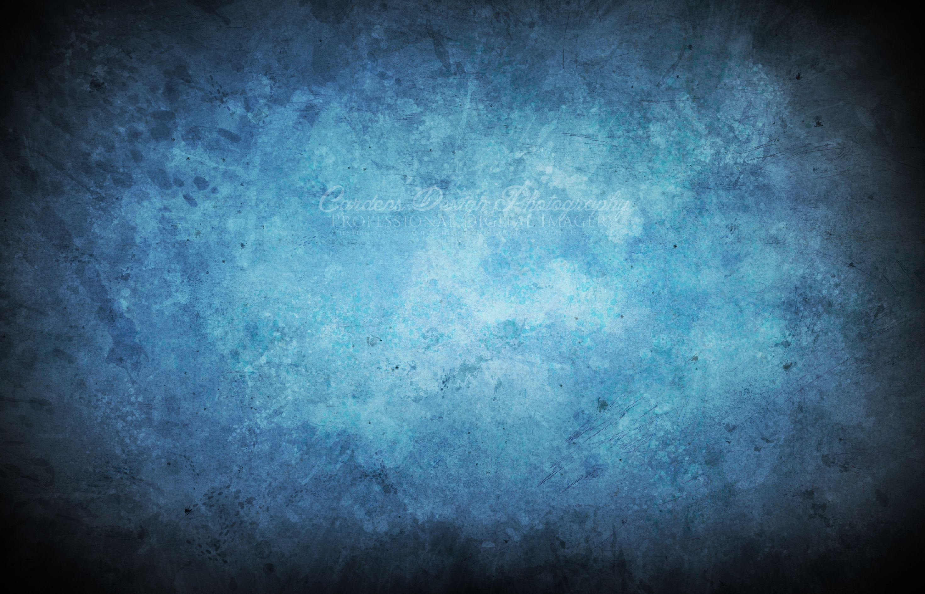 Blue Grunge Background: 30 Blue Grunge Background HD Wallpapers HQ Free Download