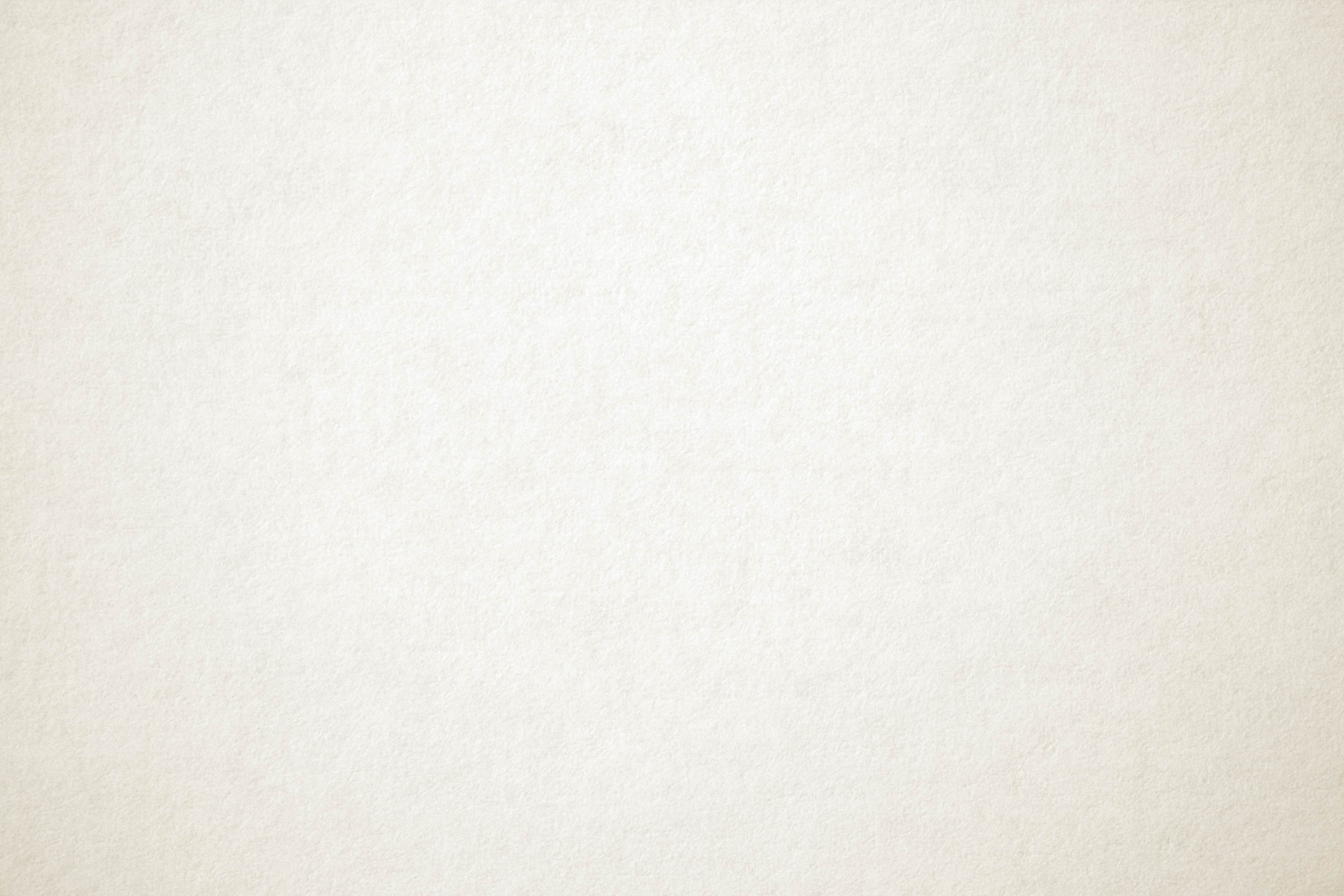 White Paper Textures Hd