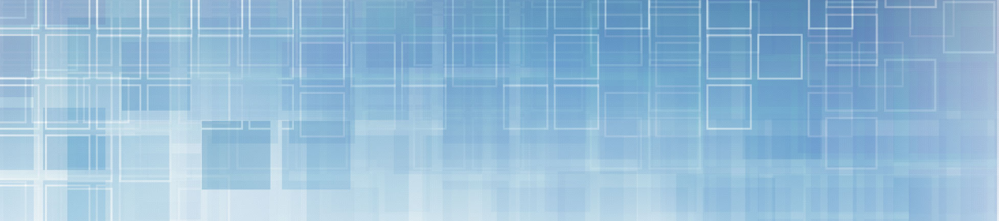 Banner Background Powerpoint Backgrounds For Free Powerpoint Templates