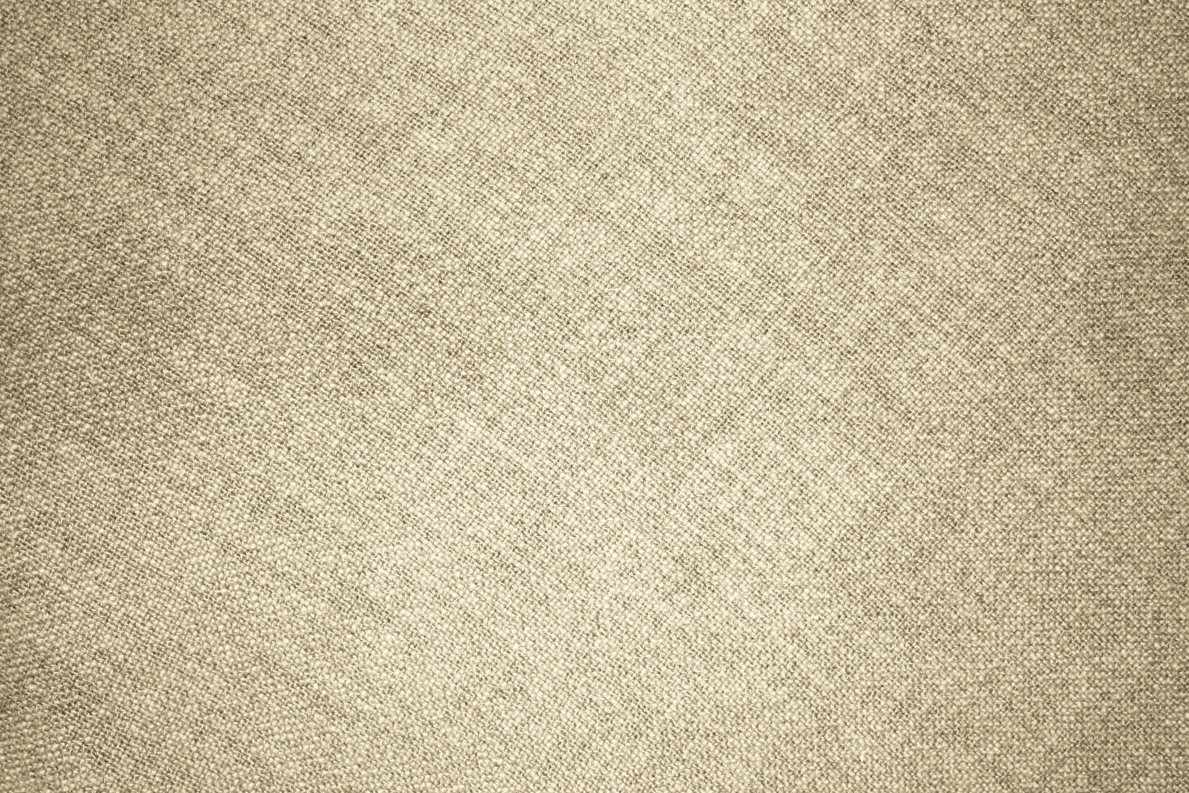 Beige Textured Background Images