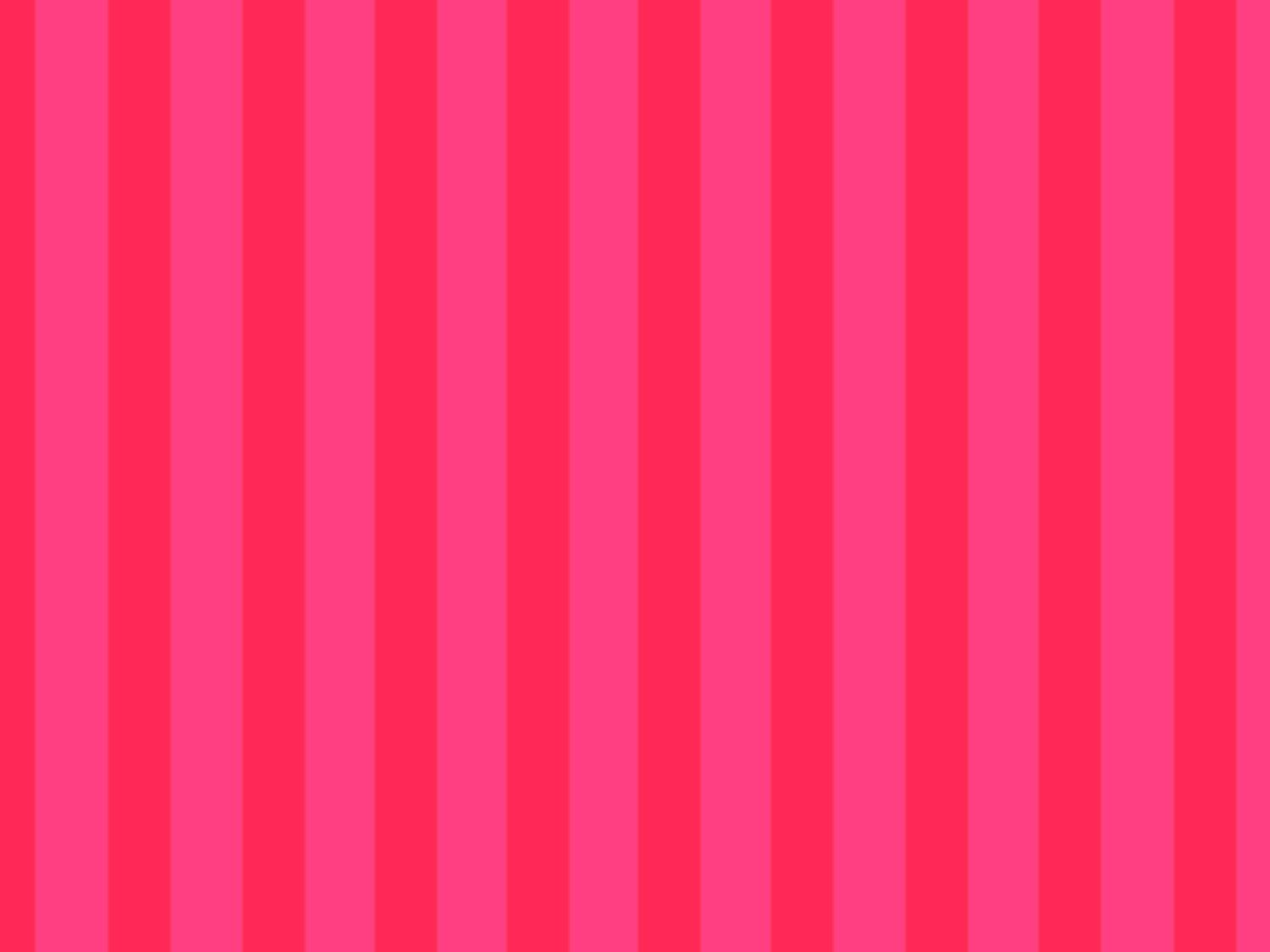 Pink And Blue Striped Wallpaper 2989 Wallpaper: Bright Stripe Background Images HQ Free Download